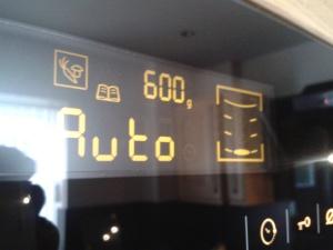 auto veg