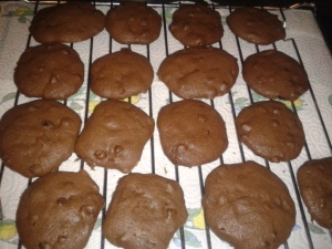 chocpepcookies
