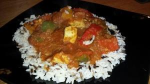 Chicken Buana