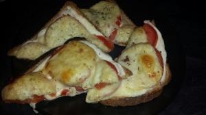 Italian toast1