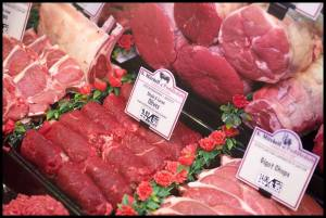 scottish meats