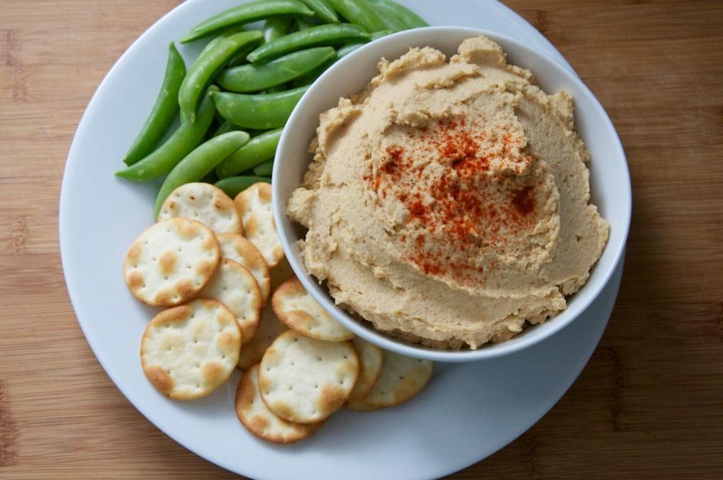 PB-Hummus2